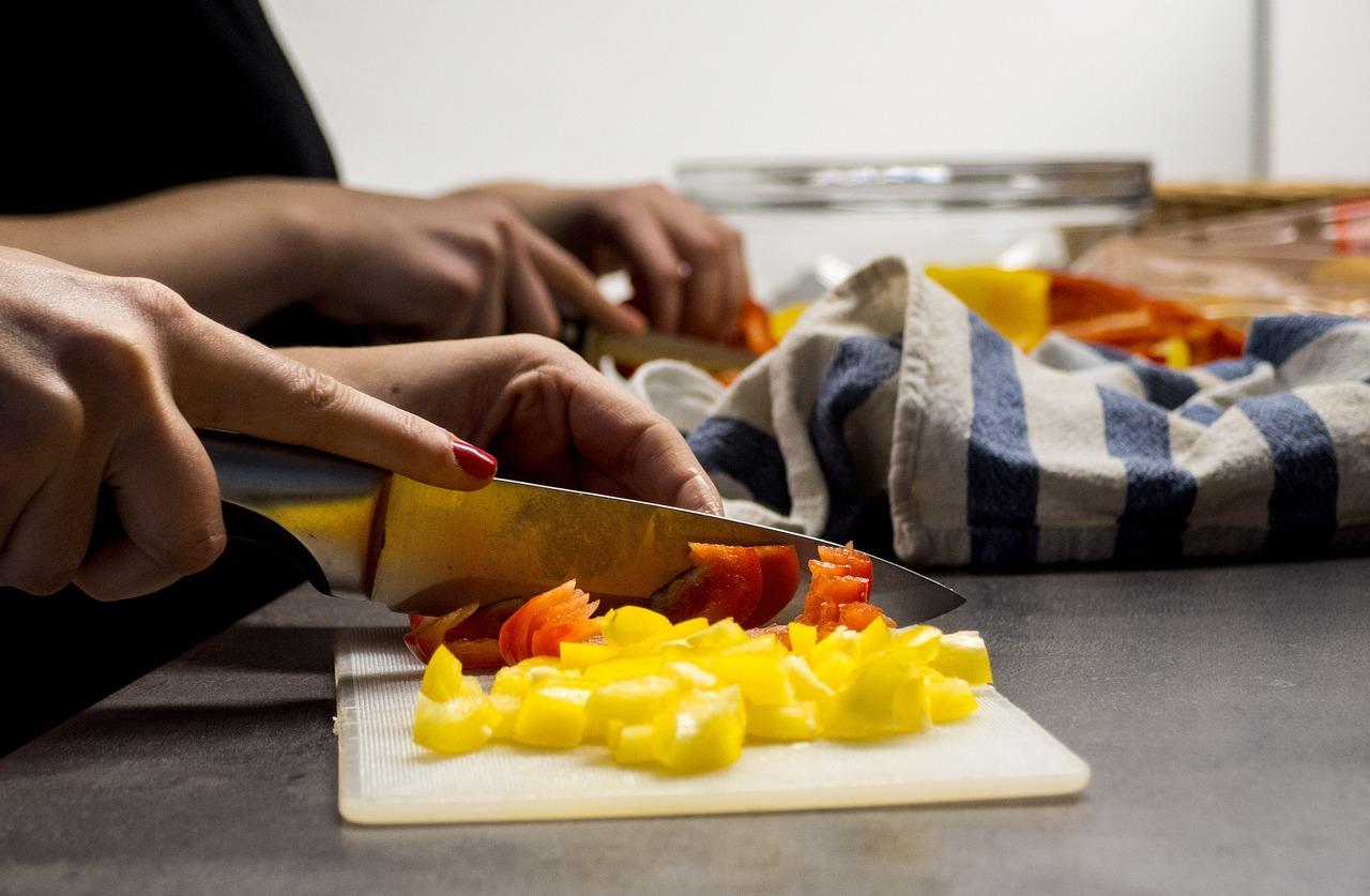 studenten kochbuch vegetarisch